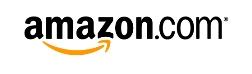 Donate Using Amazon